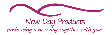 New Day Products