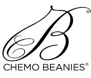 Chemo Beanies