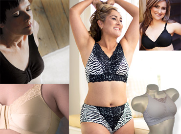 Mastectomy Bras View Our Vast Selection Of Mastectomy Bras Shop now!